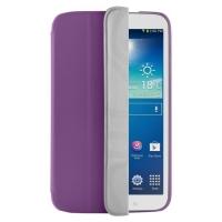 ONZO Royal для Samsung Tab 3 8.0 (фиолетовый)