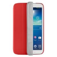 ONZO Royal для Samsung Tab 3 8.0 (красный)