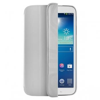 Чехол ONZO Royal для Samsung Tab 3 8.0 (белый)