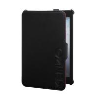 KENZO Folio Case для iPad Mini Retina (черный)