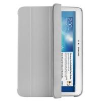 ONZO Royal для Samsung Tab 3 10.1 (белый)