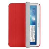 ONZO Royal для Samsung Tab 3 10.1 (красный)