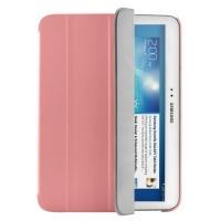 ONZO Royal для Samsung Tab 3 10.1 (розовый)