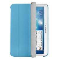 ONZO Royal для Samsung Tab 3 10.1 (синий)