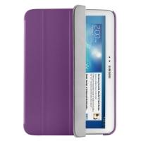 ONZO Royal для Samsung Tab 3 10.1 (фиолетовый)