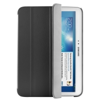 ONZO Royal для Samsung Tab 3 10.1 (черный)