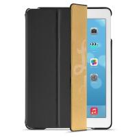 MOBLER Premium для iPad Air   черный