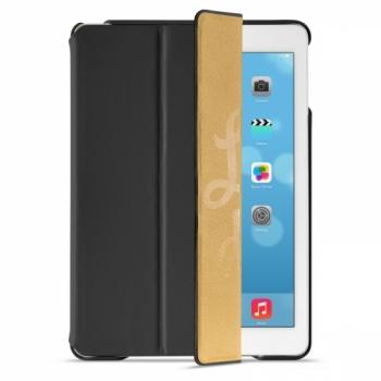 """Чехол MOBLER Premium для iPad 9.7"""" 2018 года (6-е поколение) черный"""