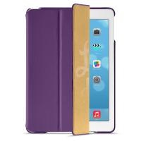 Mobler Premium для iPad Air  фиолетовый