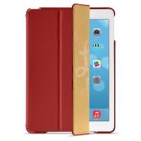 MOBLER Premium для iPad Air  красный