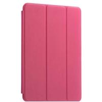 """Чехол Smart Case для iPad Pro 11"""" 2018 года ,малиновый"""