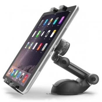 Держатель для планшетов Onetto Universal Tablet Mount Easy Smart Tab 2