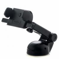 Автомобильный держатель Onetto One Touch Mini Telescopic