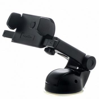 Автомобильный держатель Автомобильный держатель Onetto One Touch Mini Telescopic
