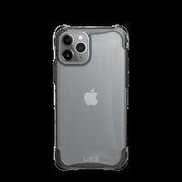 Чехол UAG PLYO Series Case для iPhone 11 Pro Max, прозрачный (Ice)