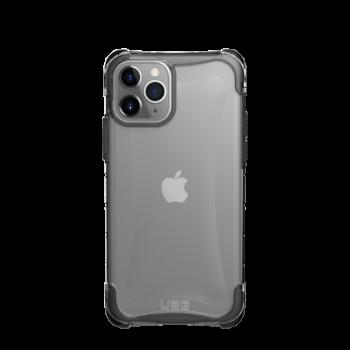 Чехол UAG PLYO Series Case для iPhone 11 Pro, прозрачный (Ice)