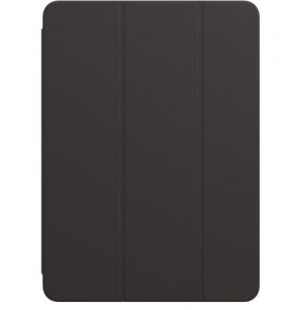 """Чехол Smart Folio для iPad Air 10.9"""" 2020 года (4-го поколения), черный"""