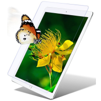 """Защитное стекло для iPad 10.2"""" 2019 года (7-го поколения)"""