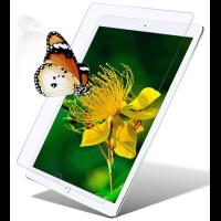 """Защитное стекло для  iPad 9.7"""" 2018 года (6-е поколение)"""