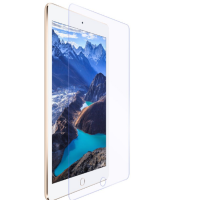 "Защитное стекло для iPad 9.7"" New  (2017)"