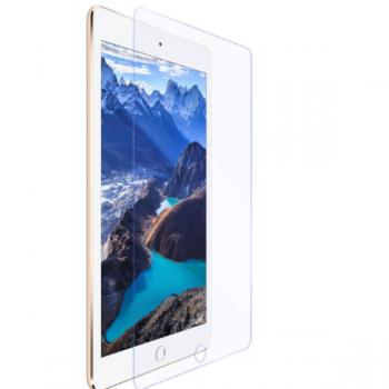 """Защитное стекло для  iPad 9.7"""" 2017 года (5-е поколение)"""
