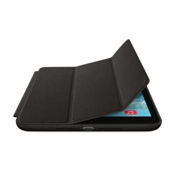 """Чехол Smart Case для iPad 9.7"""" 2018 года (6-е поколение) чёрный"""