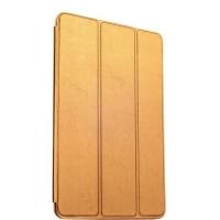 Чехол Smart Case для iPad Air 2, цвет шампань