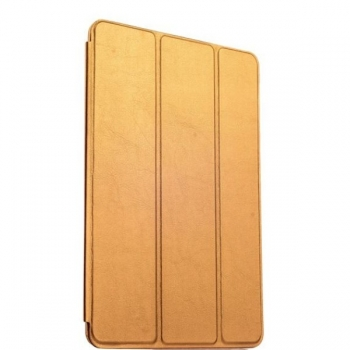 Чехол Smart Case для iPad mini 5 2019 года, золотой