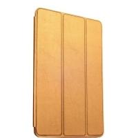 Чехол Smart Case для iPad mini 2/3  (шампань)