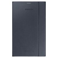 Чехол Samsung Book Cover EF-BT700BBEGRU для Galaxy Tab S 8.4 (черный)
