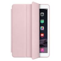 """Чехол Smart Case для iPad 10.2"""" 2019 года (7-го поколения), розовый"""