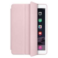 """Чехол Smart Case для iPad 9.7"""" 2018 года (6-е поколение) розовый"""