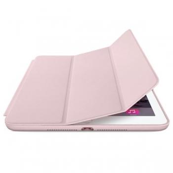 """Чехол Smart Case для iPad Pro 11"""" 2018 года ,розовый"""