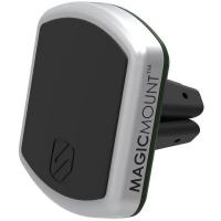 Автомобильный держатель в воздуховод Scosche MagicMount Pro Vent (COM31631)