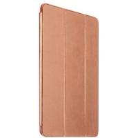 """Чехол Smart Case для iPad Pro 11"""" 2018 года, розовое золото"""