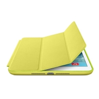 """Чехол для iPad 9.7"""" (2017) Smart Case (зеленый)"""