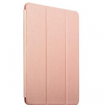 """Чехол Smart Case для iPad 9.7"""" 2017 года (5-е поколение), розовое золото"""