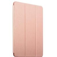"""Чехол Smart Case для iPad 9.7"""" 2018 года (6-е поколение) розовое золото"""