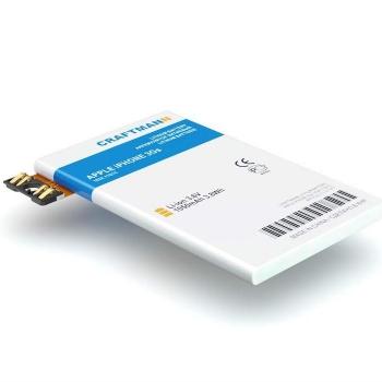 Аккумулятор Craftmann Apple iPhone 3GS (616-0435)