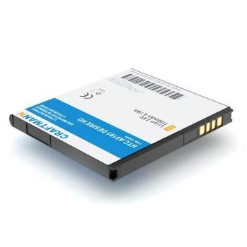 Аккумулятор Craftmann HTC INSPIRE 4G (BD26100)