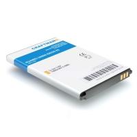HUAWEI U8800 IDEOS X5 (HB4F1)