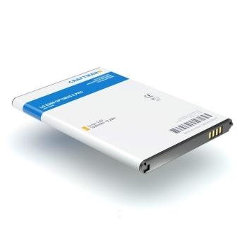 Аккумулятор Craftmann для LG G D686 PRO LITE DUAl (BL-48TH)