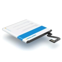 Nokia LUMIA 920 (BP-4GW)