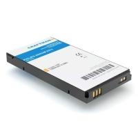 Philips XENIUM X513 (AB2000AWMC)