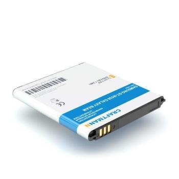 Аккумулятор Craftmann для Samsung GT-i8530 GALAXY BEAM (EB585157LU)