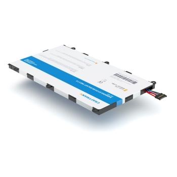 Аккумулятор Craftmann SAMSUNG GT-P6200 GALAXY TAB 7.0 PLUS