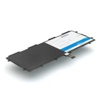 SAMSUNG GT-P5100 GALAXY TAB 2 10.1 (6400mAh)