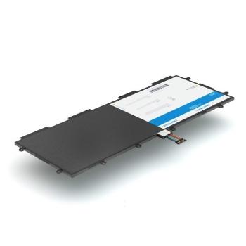 Аккумулятор Craftmann SAMSUNG GT-P5100 GALAXY TAB 2 10.1 (6400mAh)