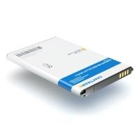 SAMSUNG SM-N900 GALAXY NOTE 3 (B800BE)
