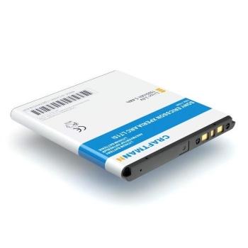 Аккумулятор Craftmann для Sony Ericsson XPERIA ARC LT15i (BA750)